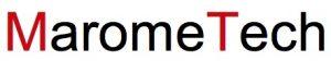 logo Marometech